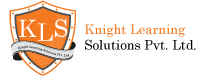 Knight Learning Solutions Pvt. Ltd. Professionals at There Best